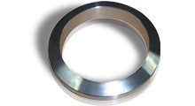Lens Ring Joint Gaskets