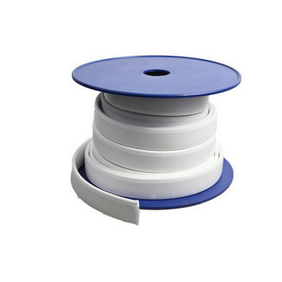 PTFE Pipe Thread Sealant Tape