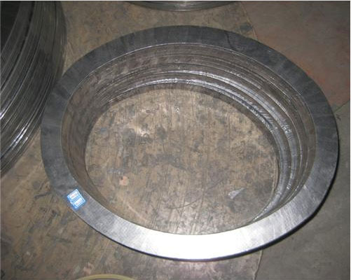 graphite gasket sell to Africa